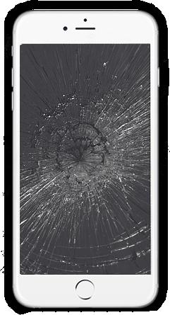 iphone-broken